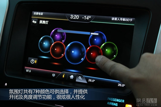 驾图盒子指示灯图解
