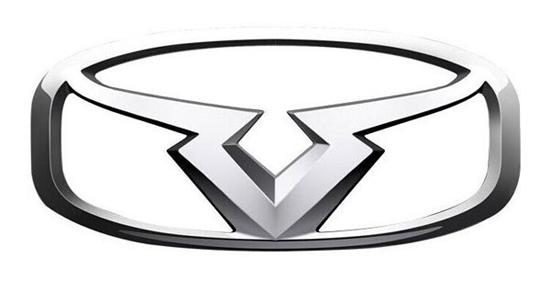 凯翼logo矢量图
