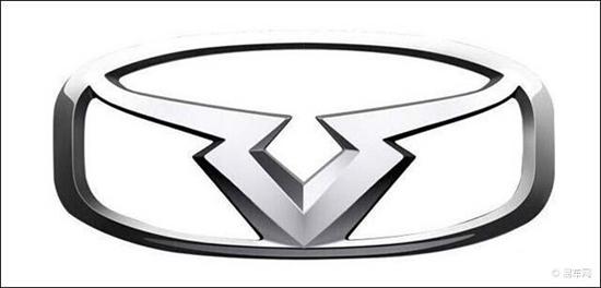 logo logo 标志 设计 矢量 矢量图 素材 图标 550_264