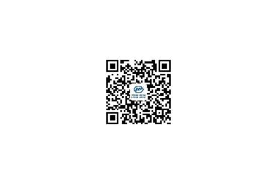 """10月31日,力帆旗下首款""""欧标全能""""小型SUV——力帆X50在全网上市,在三大电商平台""""天猫、苏宁、国美""""及两大新媒体""""微博、微信""""上正式公布价格。据了解,力帆X50分别推出5MT手动挡和CVT自动挡,共计六款车型,售价5.98万起。   力帆X50卖点: 时尚外观:欧式掀背风尚 领先2550mm超长轴距; 智能科技:同级领先""""一键启动""""系统+20余项智能配置; 黄金动力: 1."""
