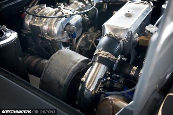 桑塔纳3000发动机钢印